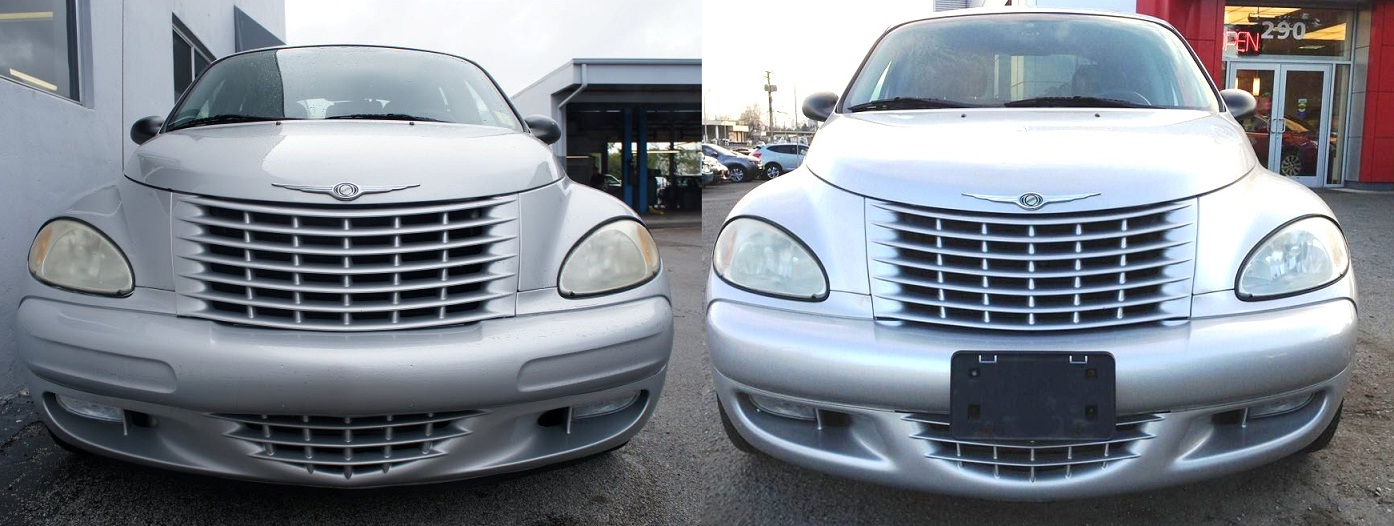 This Is Probably The Perfect Thread For As Well Here A Photo That Shows Exact Differences Between 1st Gen Na Per And Turbo