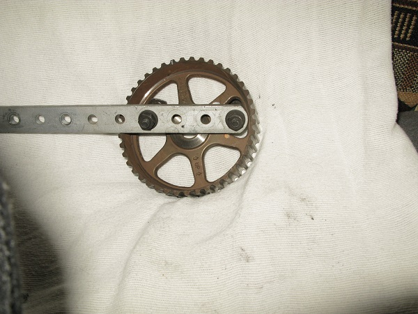 camgear_tool_front