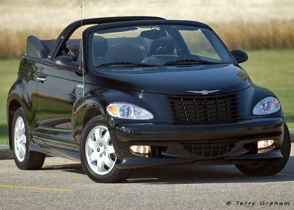 looking for new tires rims pt cruiser forum. Black Bedroom Furniture Sets. Home Design Ideas